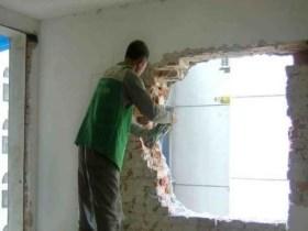 普陀区家具维修翻新工人电话