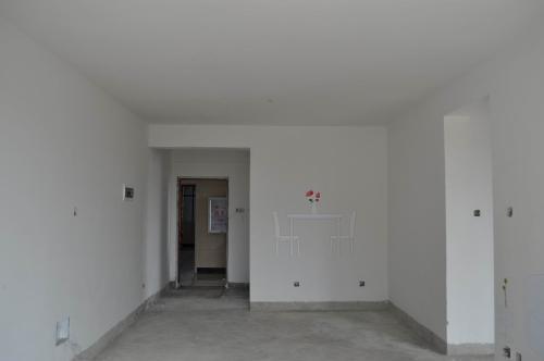 小面积屋子奈何装修 小面积衡宇装修打算重心