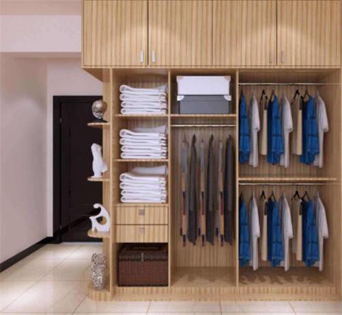 班爾齊衣柜值得購買嗎 選擇班爾齊衣柜的4大理由