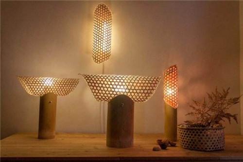 家用灯泡一般多少瓦 卧室灯怎么选?