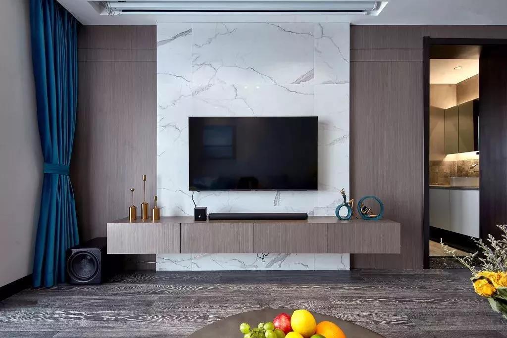 Marble Tv Background Wal Jiayesheng456