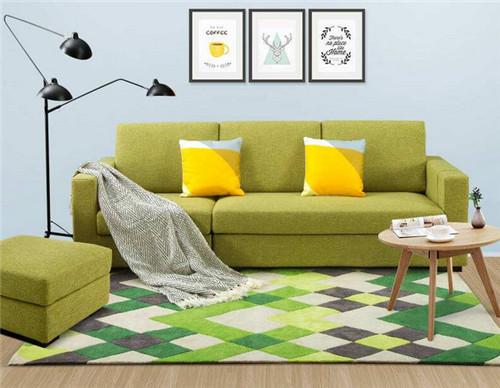 徐州沙发维修之曲美沙发要怎么保养