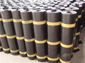 防水卷材多少钱一平米 防水卷材选购技巧