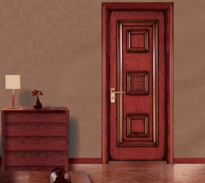 家装门用什么材质好 家装门颜色选择技巧