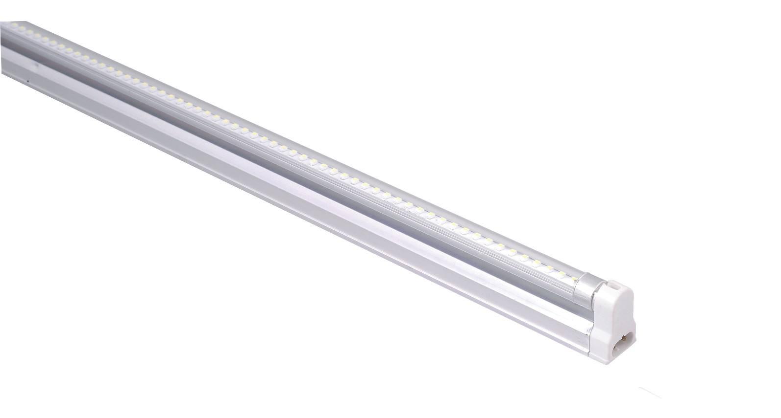 日光灯怎么安装 日光灯安装注意事项