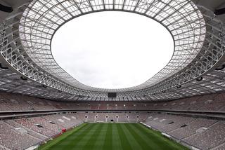 球场设计效果图