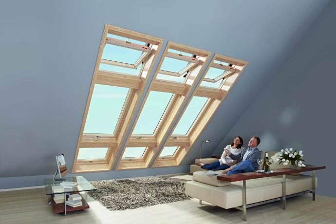 屋顶天窗风水禁忌 屋顶形状风水禁忌