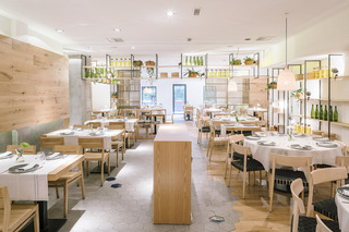 明亮自然美食店每日首存送20