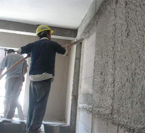 輕質抹灰石膏、輕質抹灰石膏廠家、輕質抹灰石膏特點你了解嗎