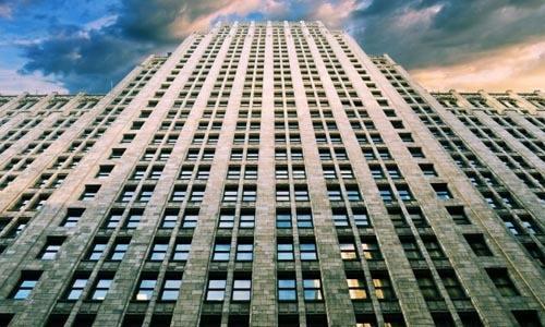 33層樓房忌諱樓層有哪些 低層和高層有優缺點介