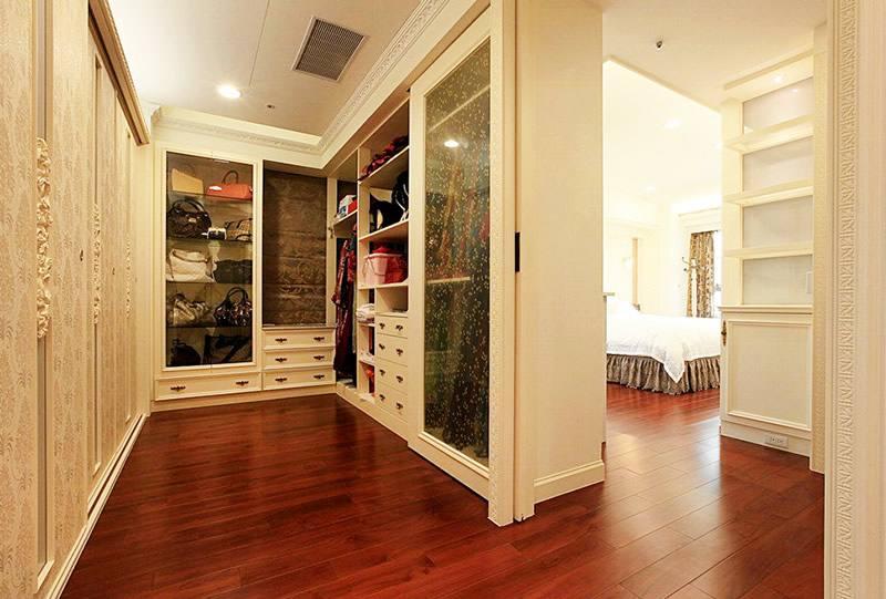 卧室太大怎么装修 助您打造完美卧室