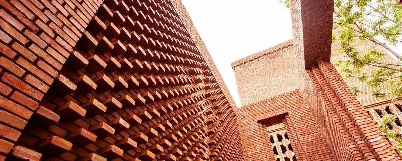 24墙砌墙图_红砖花式砌法_红砖24墙砌法_红砖砌橱柜_砖墙砌法 - www.soumeiwang.com