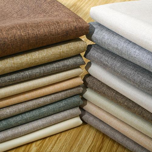 如何辨别无纺布壁布好坏 无纺布壁布的优点