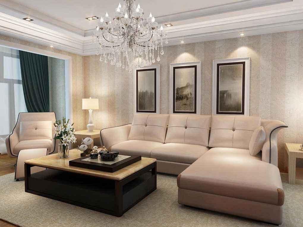 你知道皮革沙发怎么清洗保养吗?