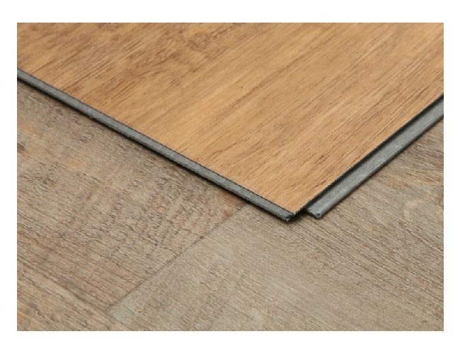 石塑地板的优缺点有哪些 石塑地板如何保养!