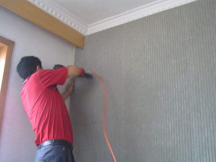 墙面装饰板怎么安装 墙面装饰板有哪几种