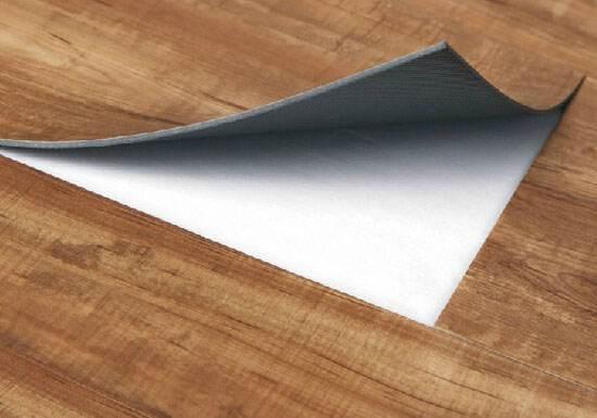 塑胶地板有毒吗  塑胶地板的主要优点