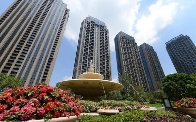 濱江租房子哪里便宜  租房需要考慮哪些因素