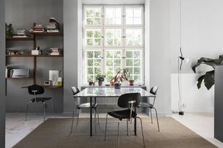 102平灰色公寓餐厅每日首存送20