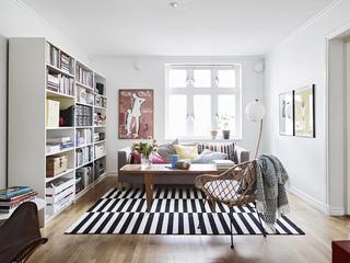 简约北欧公寓每日首存送20