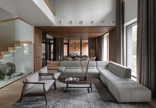现代风格别墅客厅国国内清清草原免费视频