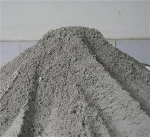 高强度水泥砂浆 水泥砂浆贵吗