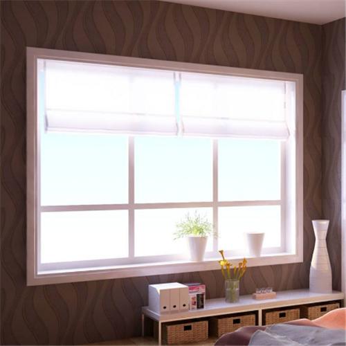 窗户不包窗套用护角行吗 窗户不包窗套怎么处理