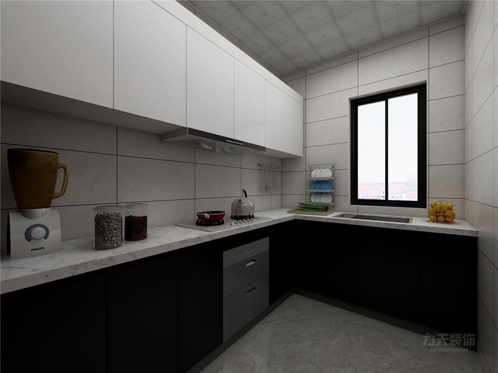2厨房.jpg