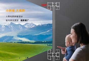 微信图片_20210617175507.jpg